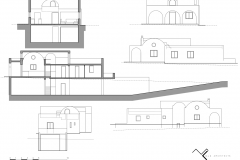 2.Mpaxades-House_Sections-Elevations_001