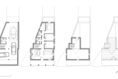 2.Mpaxedes-House_Plans_001