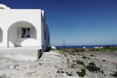 Mpaxedes-House-photo-3