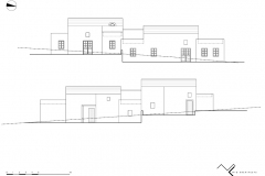 Coloumbo-House_Plans_Elevations