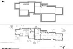 Coloumbo-House_Plans_Level12