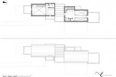 Coloumbo-House_Plans_Level34