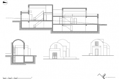 Coloumbo-House_Plans_Sections