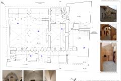01.Building-Restoration-Oia_Details_Ground-Plan_001