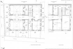 02a.Building-Restoration-Oia_Details_Rooftop-Plan_Ex_001