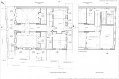 03.Building-Restoration-Oia_Details_Floor-1mezzanine-plan_Prop_001