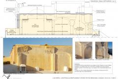 05.Building-Restoration-Oia_Details_Traces_001