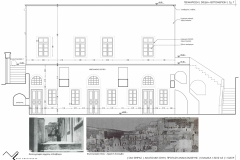 07.Building-Restoration-Oia_Details_Section-B_001.png
