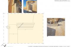 09.Building-Restoration-Oia_Details_Traces-Column_001