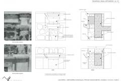 10.Building-Restoration-Oia_Details_Column_001