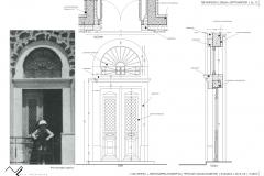 12.Building-Restoration-Oia_Details_Door_001