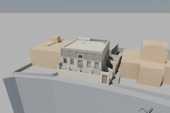 Building-Restoration-Oia_Render-1