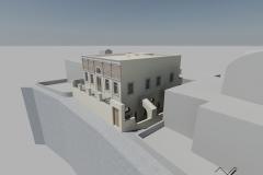 Building-Restoration-Oia_Render-4