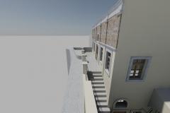 Building-Restoration-Oia_Render-6