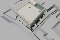 Building-Restoration-Oia_Render-8