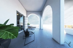Thirasia-Hotel-Render-15
