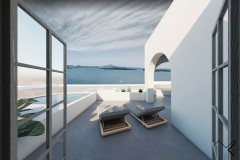 Thirasia-Hotel-Render-16