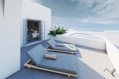 Thirasia-Hotel-Render-17