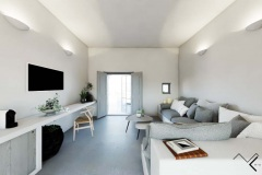 Thirasia-Hotel-Render-19