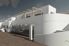 Thirasia-Hotel-Render-2