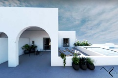 Thirasia-Hotel-Render-23