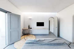 Thirasia-Hotel-Render-24