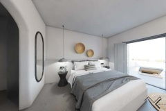 Thirasia-Hotel-Render-26