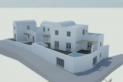 Thirasia-Hotel-Render-5