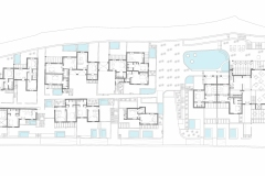 Thirasia-Hotel_Plan_Level-2