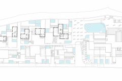 Thirasia-Hotel_Plan_Level-3