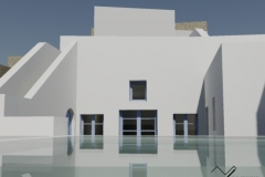 Five-Houses-Imerovigli-A_render4
