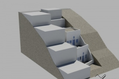 Five-Houses-Imerovigli-B_render15