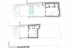 Five-Houses_Plan-Building-B_001
