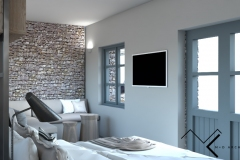 Kythnos_AgStefanos_new-render-interior_1