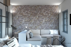 Kythnos_AgStefanos_new-render-interior_2