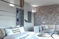 Kythnos_AgStefanos_new-render-interior_3