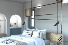 Kythnos_AgStefanos_new-render-interior_4