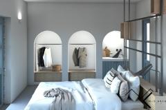 Kythnos_AgStefanos_new-render-interior_5