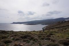 Kythnos_AgStefanos_photo-1