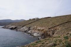 Kythnos_AgStefanos_photo-3