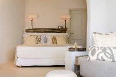 Mystique-Hotel-Photo17