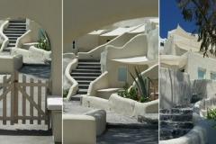 Mystique-Hotel-Photo26