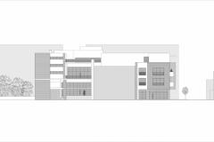 Volos_Elevation-1_001