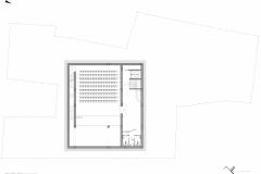 Volos_Plan-Level-1_001