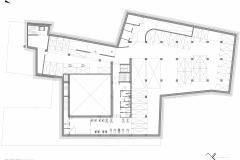 Volos_Plan-Level-2_001
