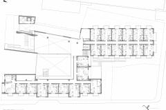 Volos_Plan-Level-4_001