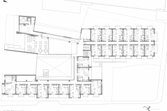 Volos_Plan-Level-5_001