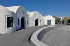 Villa-Perivolas-photo-2