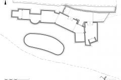 Villa-Perivolas_Level-1