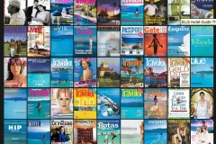 Perivolas-publications-1